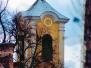 Képek a templomról